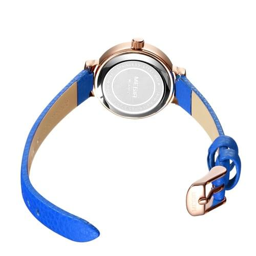 MEGIR Women Quartz Watch ML4207L