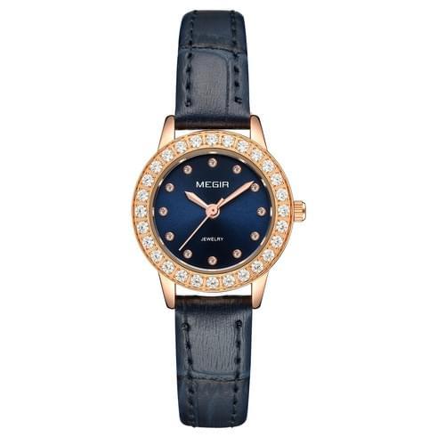 MEGIR Women Quartz Watch ML4205L