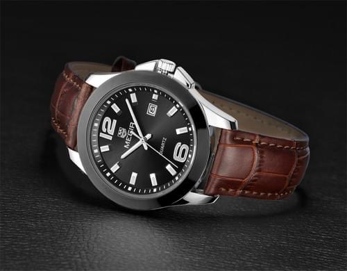 MEGIR Men Quartz Watch ML5006G