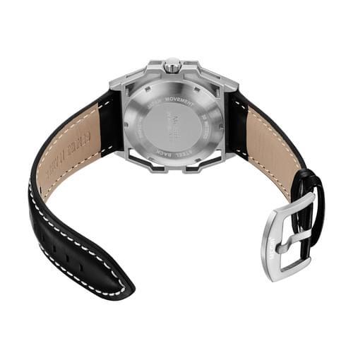 MEGIR Men Quartz Watch 2141