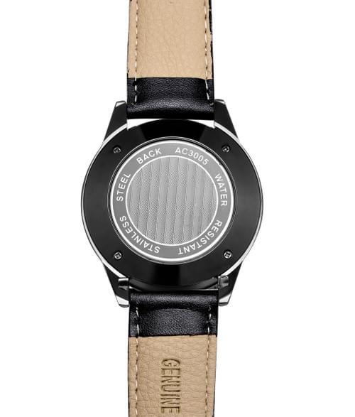 MEGIR Men Quartz Watch 3005