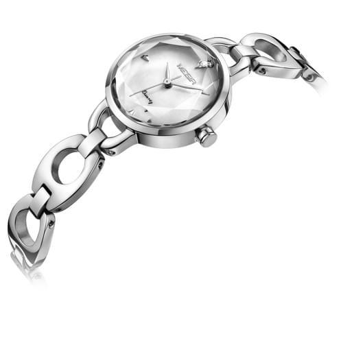 MEGIR Women Quartz Watch MS4173L