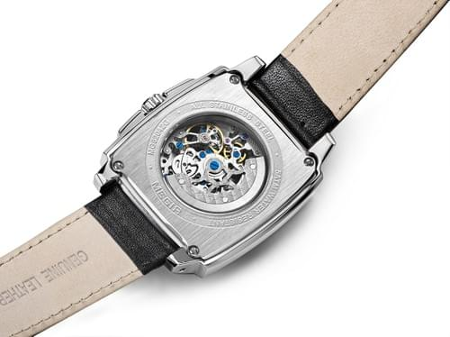 MEGIR Men Automatic Mechanical Watch ML62042G