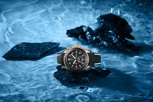 MEGIR Men Quartz Watch MN2146G