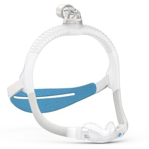 AirFit™ N30i Nasal Mask Starter Pack