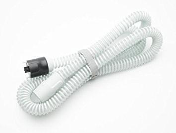 Heated Tube for System One by Philips Respironics