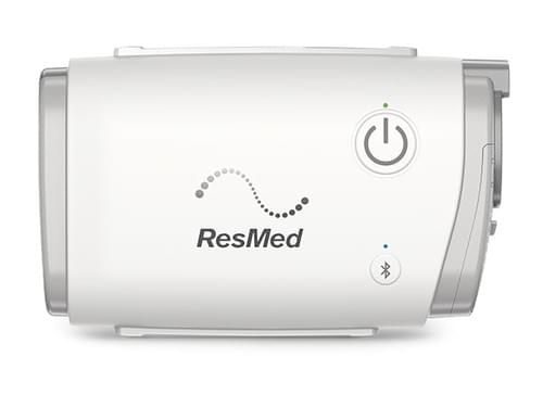 ResMed AirMini