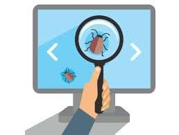 Software Quality Assurance Foundation