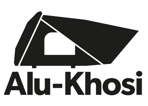 ALU-KHOSI, 2850 euro's > now available with a 5% pre-order discount till May 5th 2020