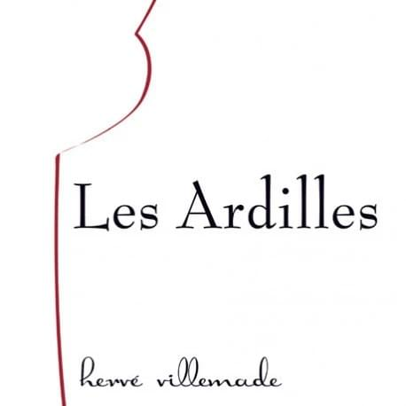 Les Ardilles - Cheverny - Villemade