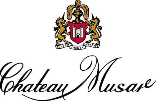 Chateau Musar - Bekaa Valley - Lebanon