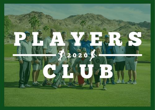 2020 Individual Memberships