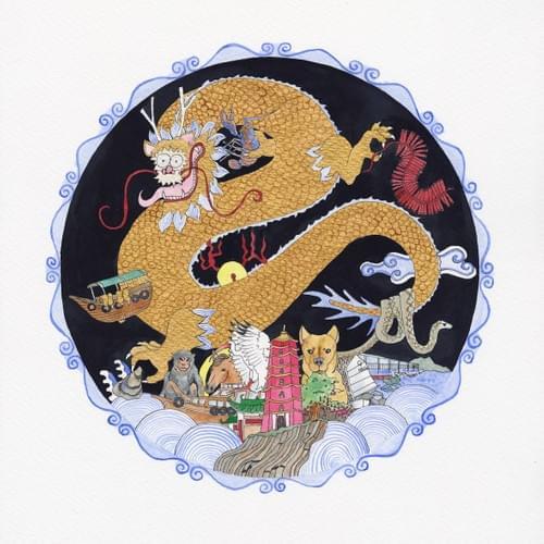 Eastern Kowloon Dragon