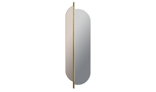 Miroir Totem