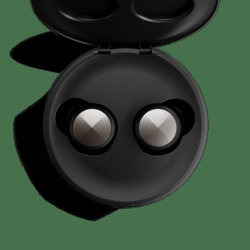 ROCKit - Onyx
