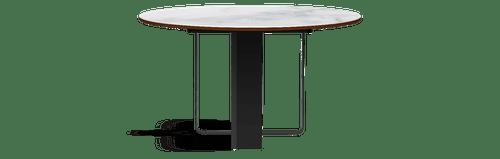 Table de repas Felice