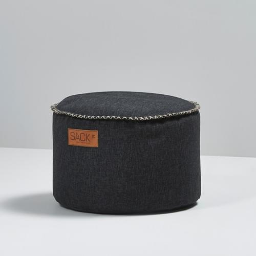 RETROit Cobana Drum Black in&outdoor