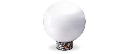 LAMPE LUCID DREAM
