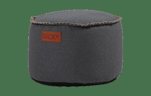 RETROit Canvas drum - Petrol