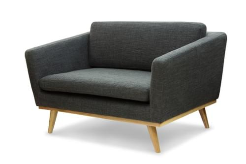 Canapé 120
