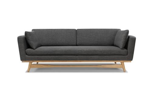 Canapé 210