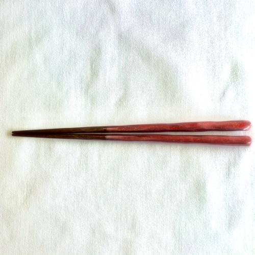 彩(青、赤、空色、桃色)