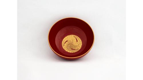 藤巴 (黒田如水)