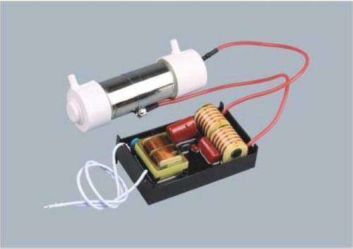 2g Tube-Type Ozone Generator