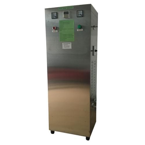 220VAC ozone generator