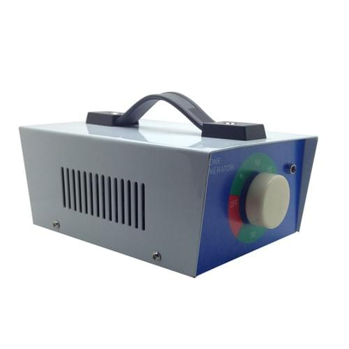 Multifunction Car Household Ozone generator for air purifier