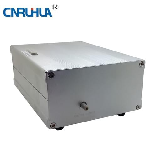RH208 Home Ozone generator for Air Purifier