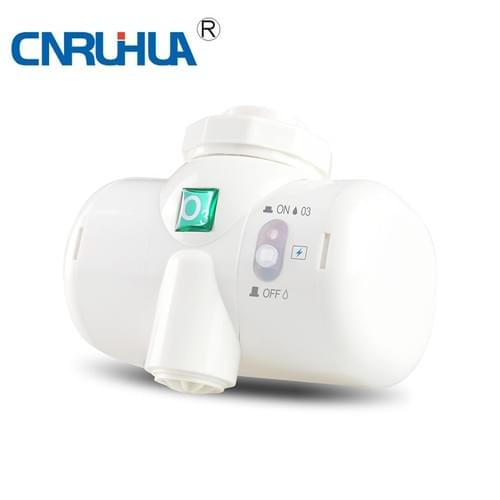 Home Tap Ozone Water Purifier