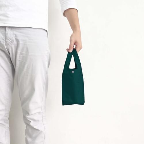 U1 一號袋 - 零碼再生 · 鉻綠