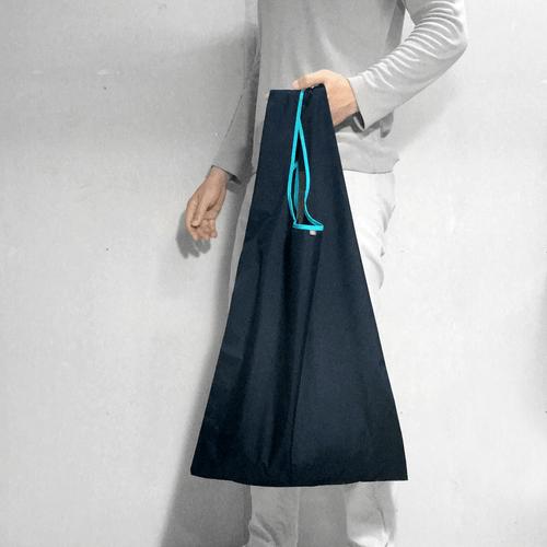 Urban bag (U5) 隨行袋 - 藏青 (雙色)