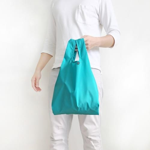 Urban bag (U3) 隨行袋 - 綠松色