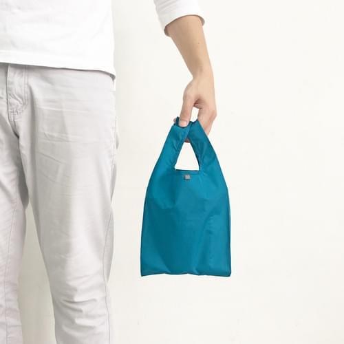 Urban bag (U2) 隨行袋 - 靛藍