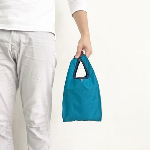 Urban bag (U2) 隨行袋 - 靛藍 (雙色)
