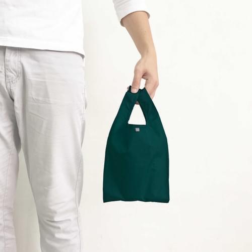 U2 二號袋 - 零碼再生 · 鉻綠