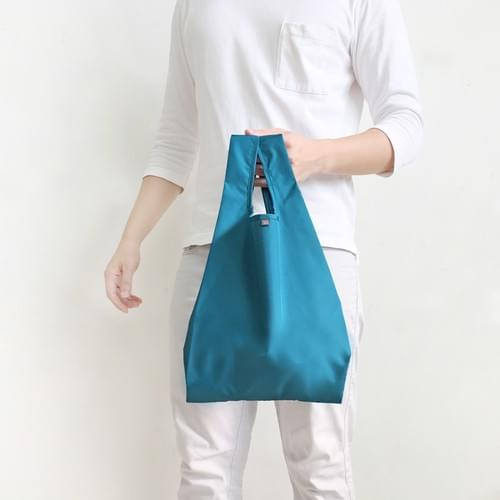 Urban bag (U3) 隨行袋 - 靛藍