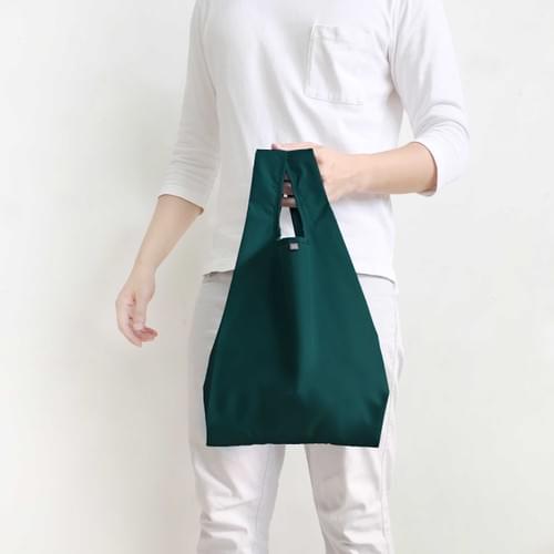 U3 三號袋 - 零碼再生 · 鉻綠