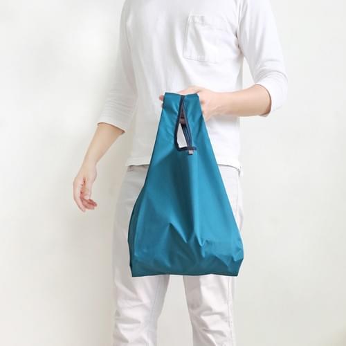 Urban bag (U3) 隨行袋 - 靛藍 (雙色)