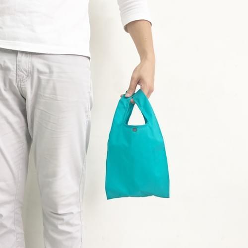 Urban bag (U2) 隨行袋 - 綠松色