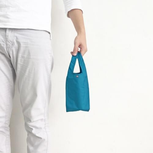 Urban bag (U1) 隨行袋 - 靛藍
