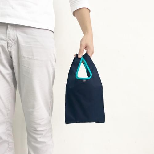 Urban bag (U2) 隨行袋 - 藏青 (雙色)