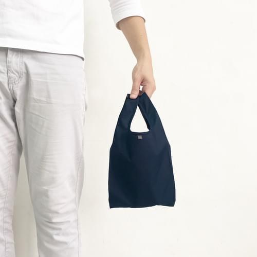 Urban bag (U2) 隨行袋 - 藏青