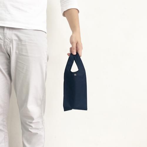 Urban bag (U1) 隨行袋 - 藏青