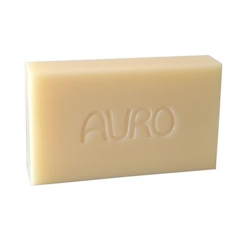 [AURO] 植物皂