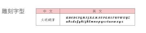 【SKB文明鋼筆】黑琵永續鋼筆 | 環保版(極地白)|免費刻字