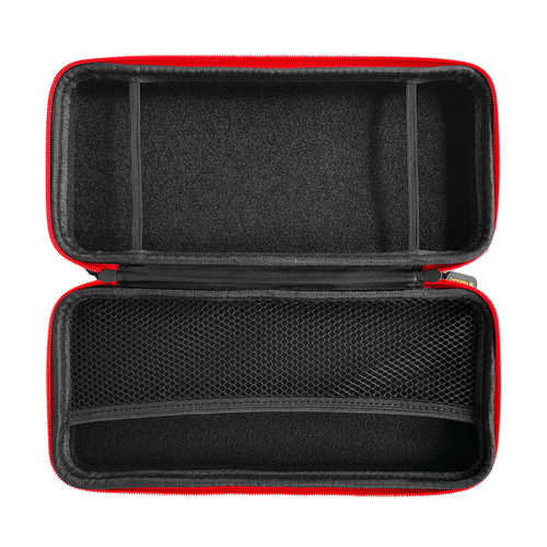 YESOJO NS Shockproof Protective Case