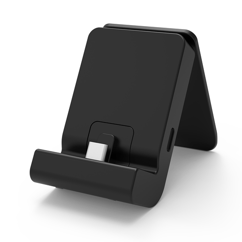 YESOJO Compact charging stand for Nintendo Switch/Switch Lite